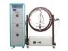 PTC-8320H三相電能表外磁場測試裝置
