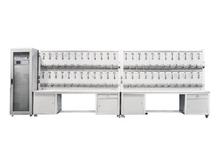 PTC-8125M單相電能表檢驗裝置