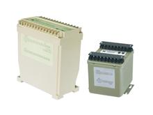 GPT/EPT溫度變送器
