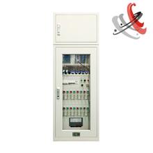 HPU-DTU2300系列配電自動化終端