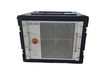 HPU3690交流負載箱