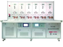 PTC-8180直流電能表檢定裝置